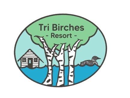 Tri-Birches Resort and Campground